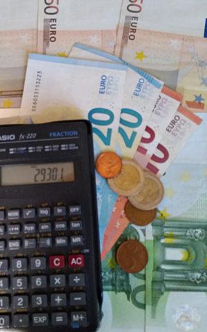 eura-a-kalkulacka